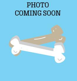 ZIPPY PAWS Zippy Paws Burrow Unicorns Rainbow Dog Toy