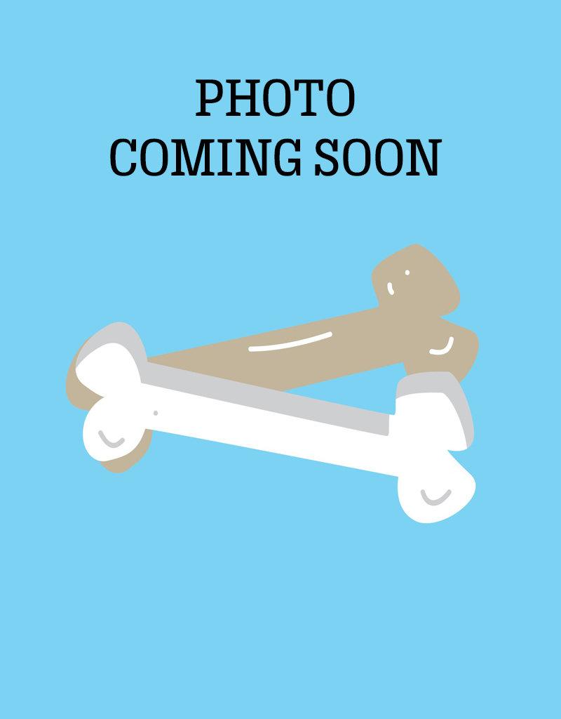 ZIPPY PAWS Zippy Paws Burrow Pinata Dog Toy