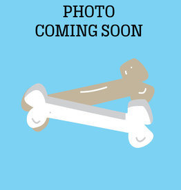 ZIPPY PAWS Zippy Burrow Monkey 'n Banana Hide and Seek Dog Toy
