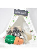 ZIPPY PAWS Zippy Paws Carmen the Cactus Dog Toy