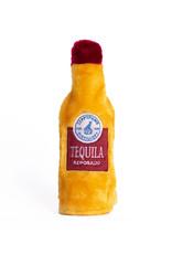 ZIPPY PAWS Zippy Paws Happy Hour Crusherz Tequila Dog Toy