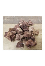 THE CHEWSY DOG The Chewsy Dog Freshies Freeze Dried Beef Lung 6oz