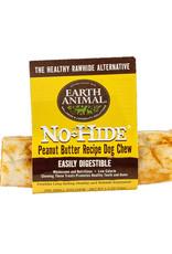 EARTH ANIMAL Earth Animal No Hide Peanut Butter Chews