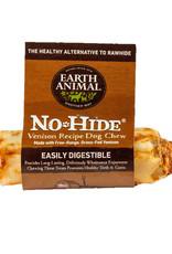 EARTH ANIMAL Earth Animal No Hide Venison Chews