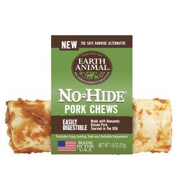 EARTH ANIMAL Earth Animal No Hide Pork Chews
