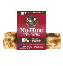 EARTH ANIMAL Earth Animal No Hide Beef Chews
