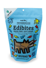 PET RELEAF Pet Releaf Edibites Soft Chews Sushi 7.5oz