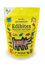 PET RELEAF Pet Releaf Edibites Soft Chews Pizza 7.5oz