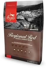 ORIJEN Orijen Regional Red Dog Food