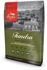 ORIJEN Orijen Tundra Dog Food