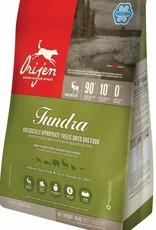 ORIJEN Orijen Tundra Freeze Dried Dog Food