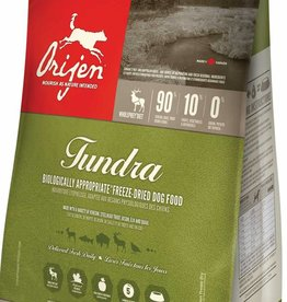 ORIJEN Orijen Tundra Freeze Dried Dog Food