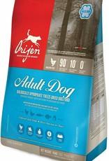 ORIJEN Orijen Adult Freeze Dried Dog Food