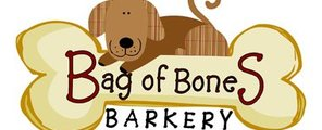 BAG OF BONES BARKERY