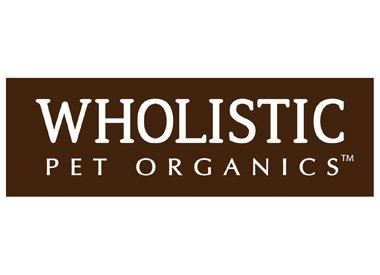 WHOLISTIC PET