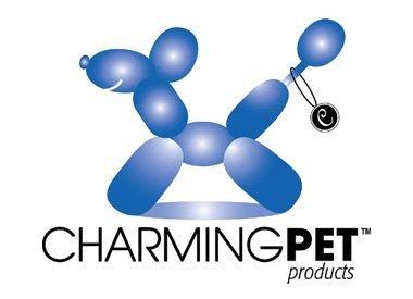 CHARMING PET