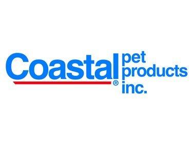 COASTAL PET