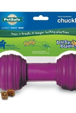 PETSAFE Busy Buddy Chuckle