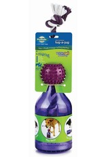 PETSAFE Busy Buddy Tug a Jug