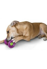 PETSAFE Busy Buddy Ultra Woofer