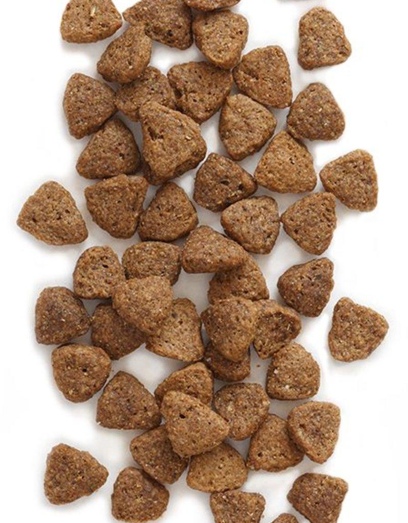 EARTHBORN Earthborn Adult Vantage Dog Food