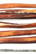 NATURAL DOG COMPANY Natural Dog Co Bully Sticks 12in Jumbo