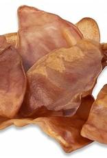 NATURAL DOG COMPANY Natural Dog Coy USA Pig Ears