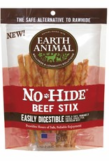 EARTH ANIMAL Earth Animal No Hide Beef Chews