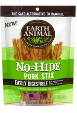 EARTH ANIMAL Earth Animal No Hide Pork Chews