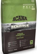 ACANA Acana Heritage Paleo Dog Food
