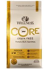 WELLNESS Wellness Core Indoor Cat Food