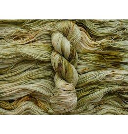 Woolen Boon Mint Julep - Skinny - Woolen Boon