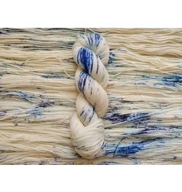 Woolen Boon Nana's Good Stuff - Skinny - Woolen Boon