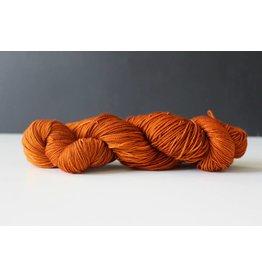 Swift Yarns Pumpkin Spice - High Street - Swift Yarns