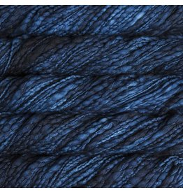 Malabrigo 150 Azul Profundo - Caracol - Malabrigo