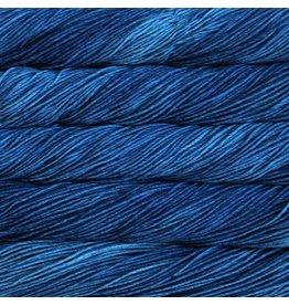 Malabrigo 210 Blue Jeans - Rios - Malabrigo