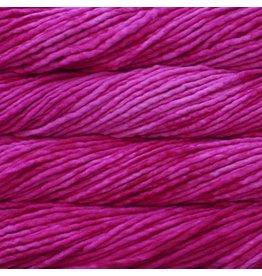 Malabrigo 093 Fuscia - Rasta - Malabrigo