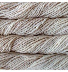 Malabrigo Ivory - Rasta - Malabrigo
