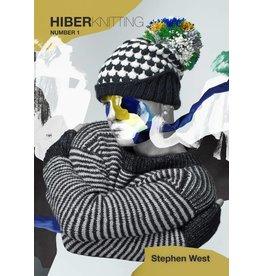 Hiberknitting
