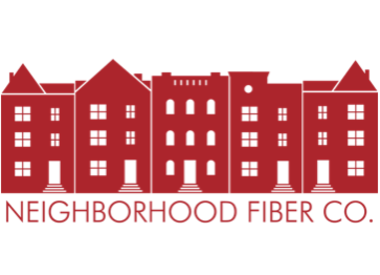 Neighborhood Fiber Co