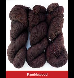 Neighborhood Fiber Co Ramblewood - Studio Worsted - Neighborhood Fiber Co
