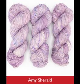 Neighborhood Fiber Co Amy Sherald - Studio Worsted - Neighborhood Fiber Co