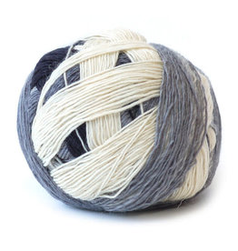 Scoppel-Wolle 1508 Shadows - Zauberball - Schoppel Wolle