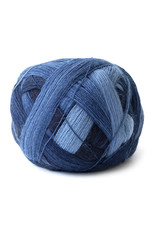 Scoppel-Wolle 1535 Stone-Washed - Zauberball - Schoppel Wolle