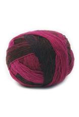 Scoppel-Wolle 2082 Charisma - Zauberball - Schoppel Wolle