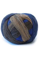 Scoppel-Wolle 2259 Rare Earth - Zauberball - Schoppel Wolle
