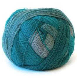 Scoppel-Wolle 2263 Monochrome - Zauberball - Schoppel Wolle