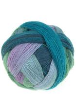 Scoppel-Wolle 2308 Smoking Area - Zauberball - Schoppel Wolle