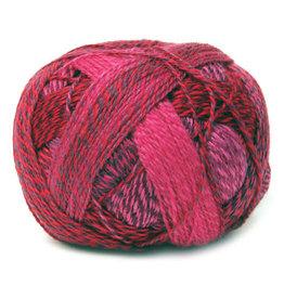 Scoppel-Wolle 2095 - Zauberball Crazy - Schoppel Wolle