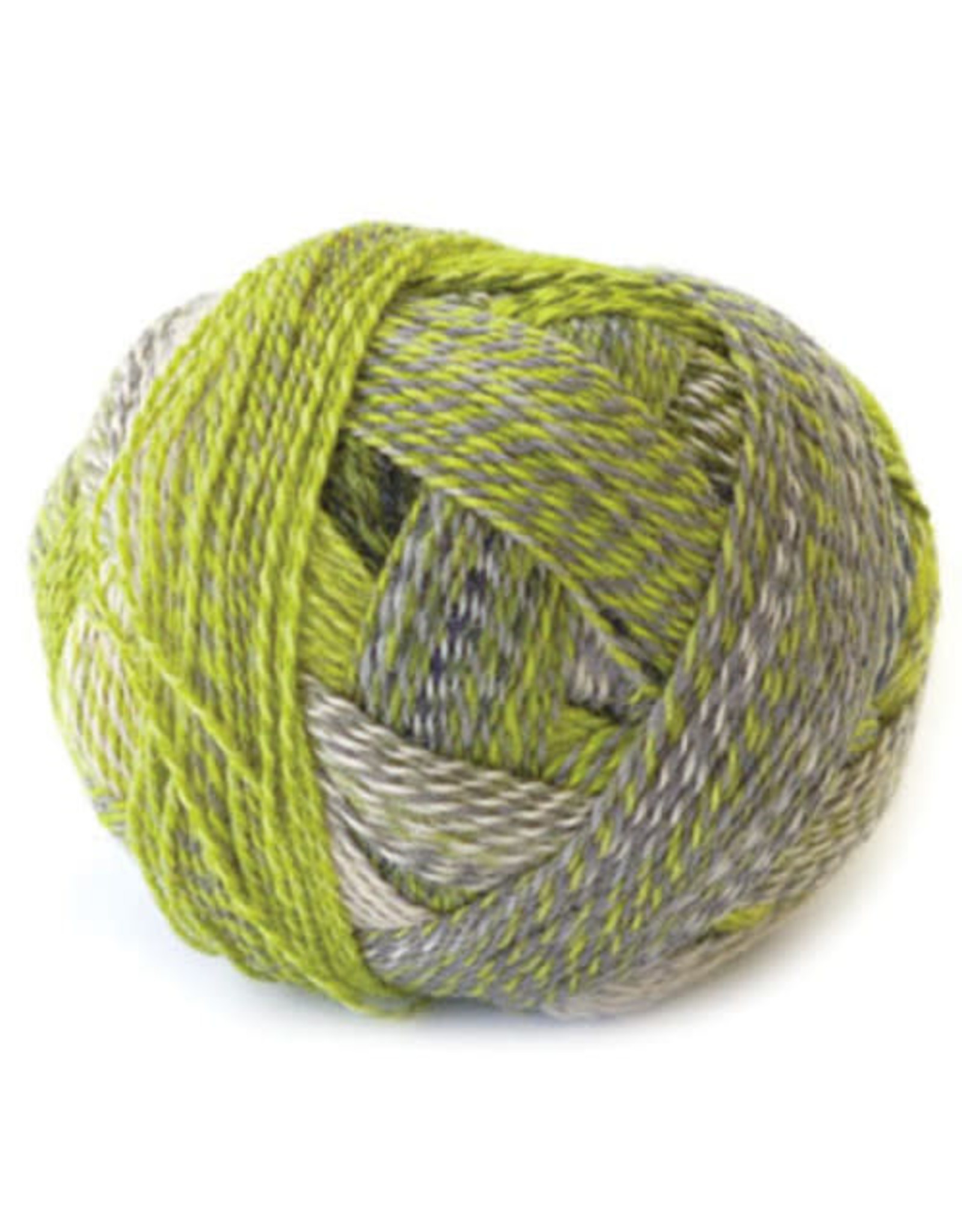 Scoppel-Wolle 2204 - Zauberball Crazy - Schoppel Wolle
